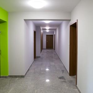 Osiedle Zielona 8, CELTIA